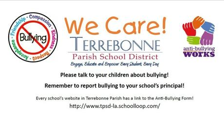 anti-bullying campaign tpsd.jpg